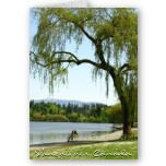 Vancouver Postcards - New Vancouver Canada Souvenir Postcards Added!